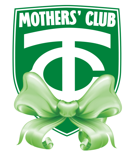Mothers' Club Logo