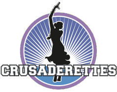 Crusaderette Tryouts for 2019-2020