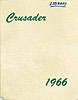 1966 Yearbook Cover100x100.jpg