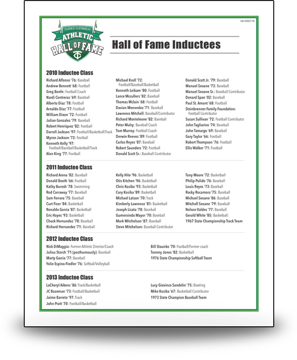 HOF Inductees List_thumb.jpg