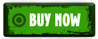 BuyNowButton.png