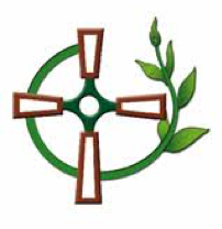 ChristianBrothers_Logo.png