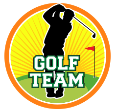 Golf Tryouts 2017-18