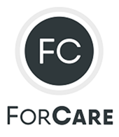 ForCare logo.png