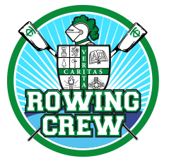 Crew Team Fall 2018 Tryouts
