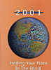2001 Yearbook Cover100x100.jpg