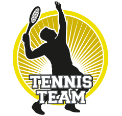 Boys & Girls Tennis Tryouts 2017