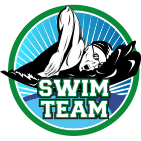 Swim Team Organizational Meeting for 2017-18