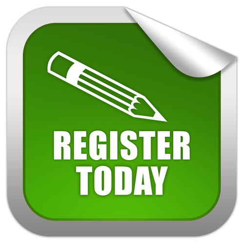 Register Today Button Image