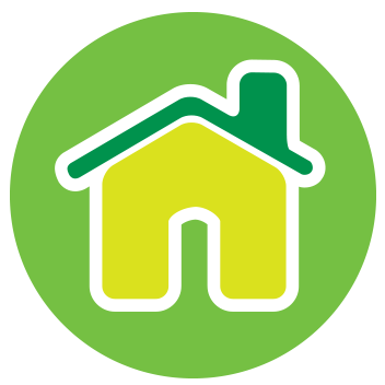 OpenHouse Icon.png
