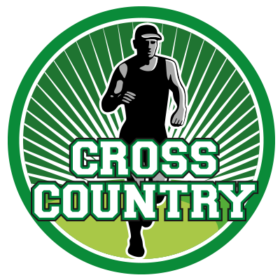 2017-18 Cross Country Team Update