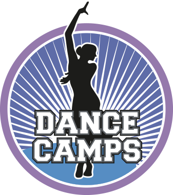 Dance Camp Icon