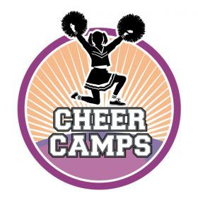 Summer Cheer Camp 2016