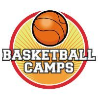 Basketball Summer Camps 2016
