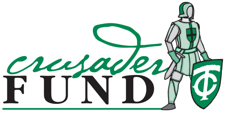 Crusader Fund Image