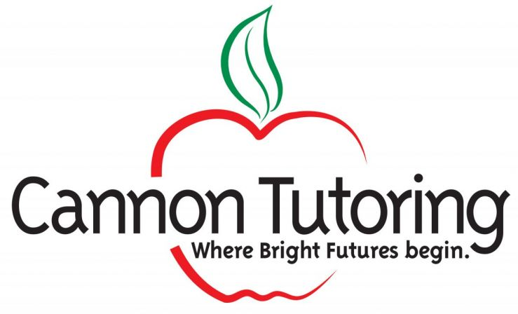 Cannon Tutoring Logo